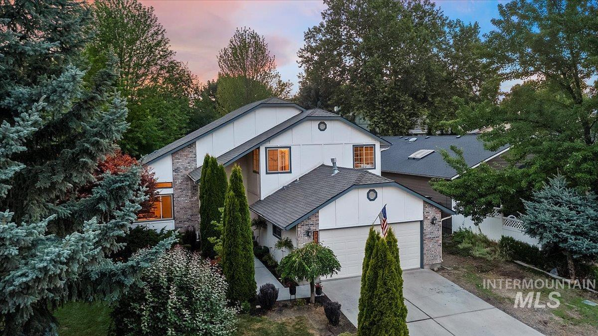 Eagle Ranch Real Estate Listings Main Image