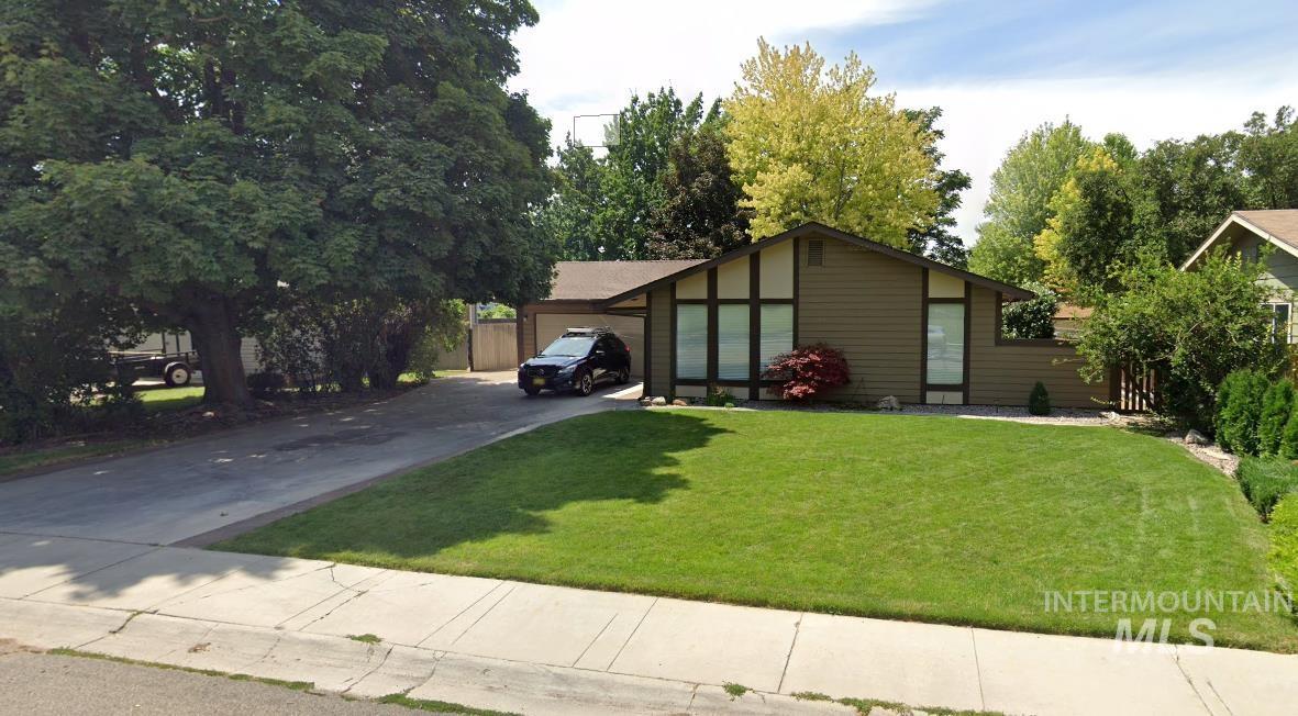 Hawthorne Sub Real Estate Listings Main Image