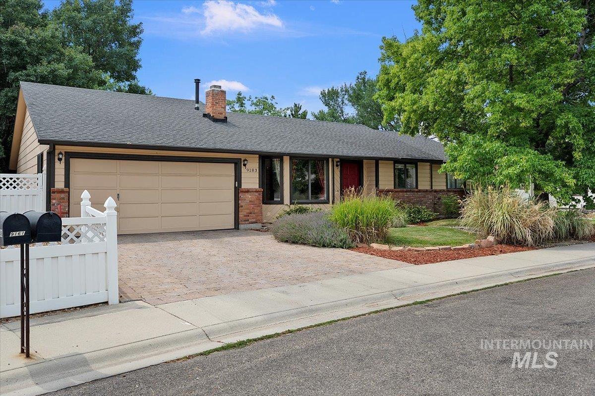 Marisa Sub Real Estate Listings Main Image