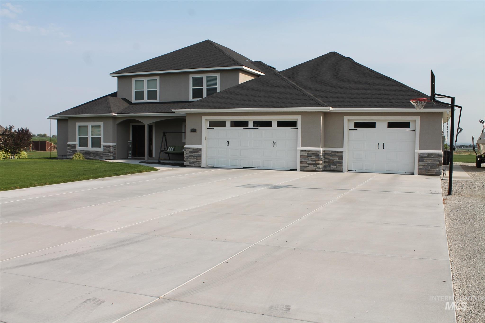 2464 E 3719 N Property Photo 1