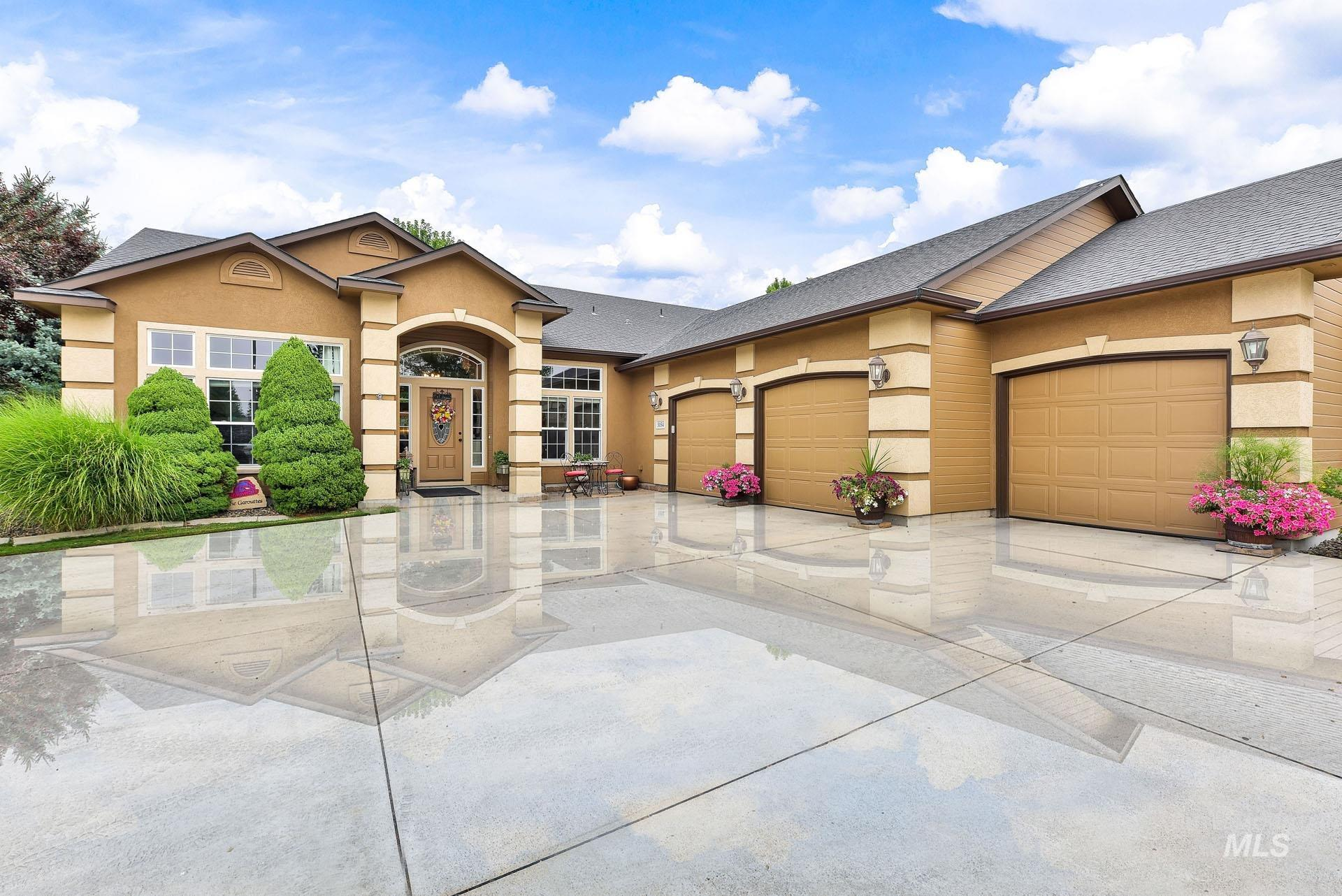 Kelly Creek Real Estate Listings Main Image