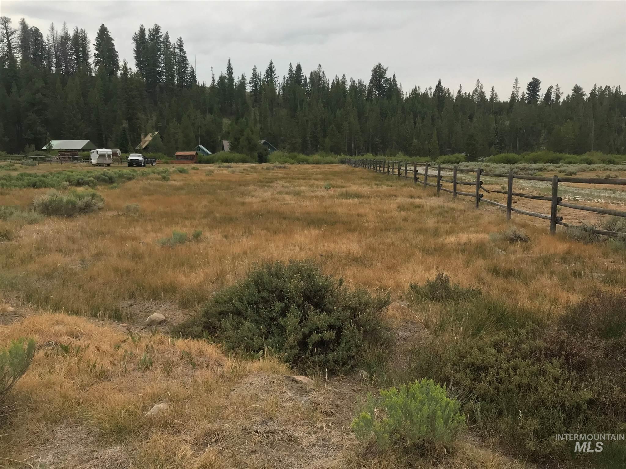 Tbd Fisher Creek Rd Property Photo