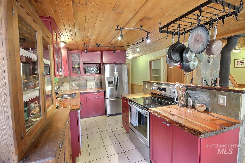 187 Singletree Lane Property Photo