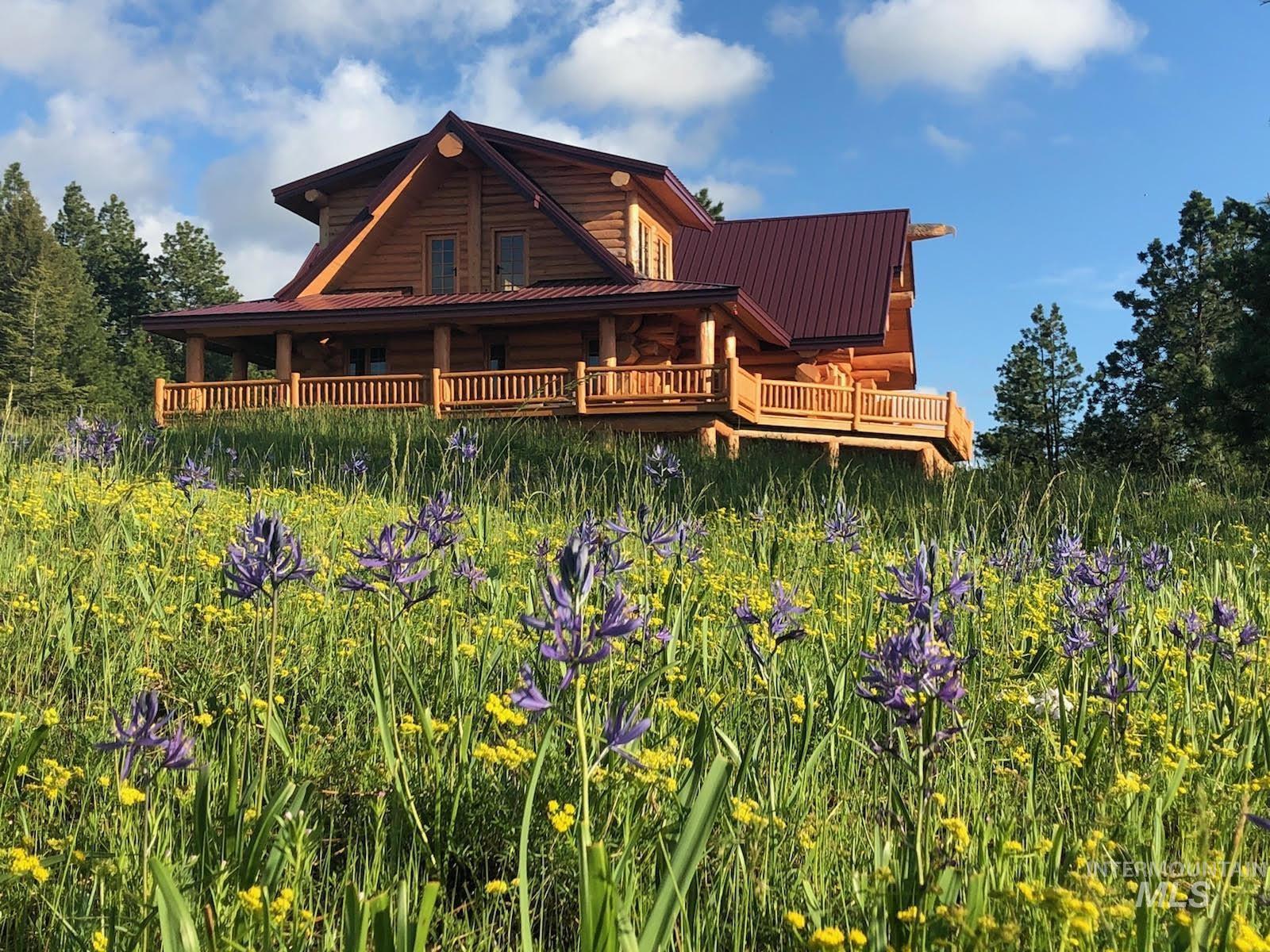 22160 Black Bear Bend Property Photo