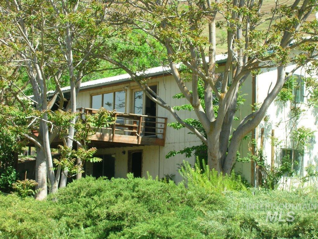 269 Mckenzie Property Photo