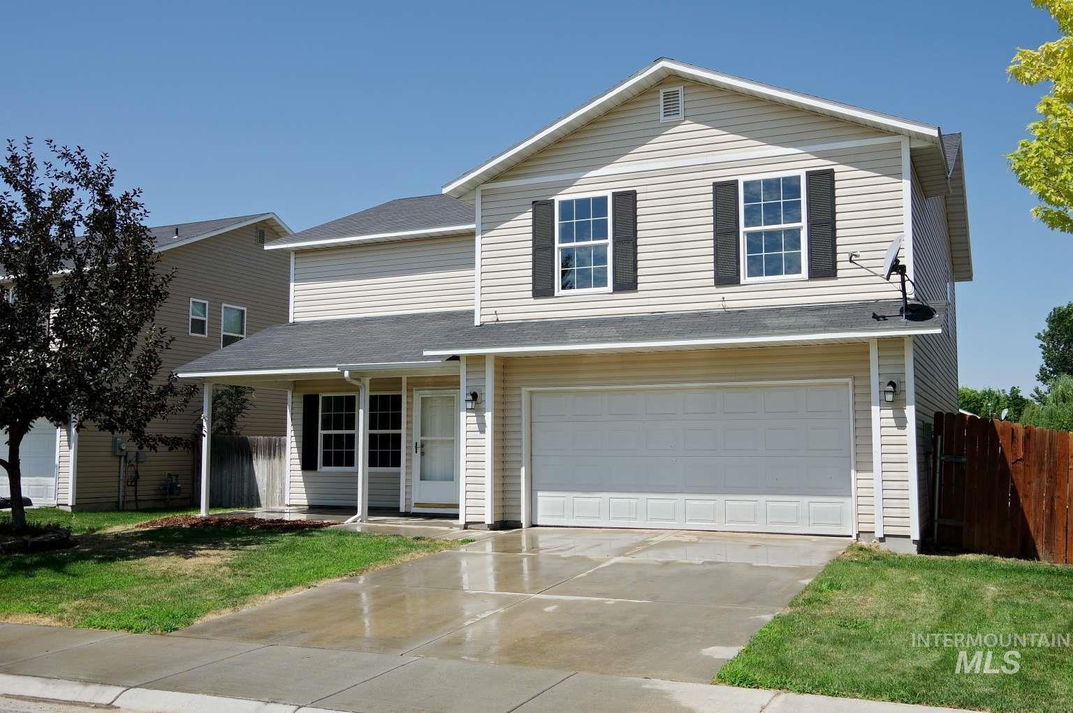 Grey Hawk Sub Real Estate Listings Main Image