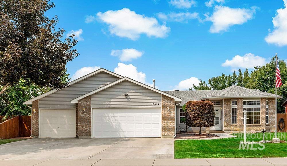 10642 W Pattie St Property Photo