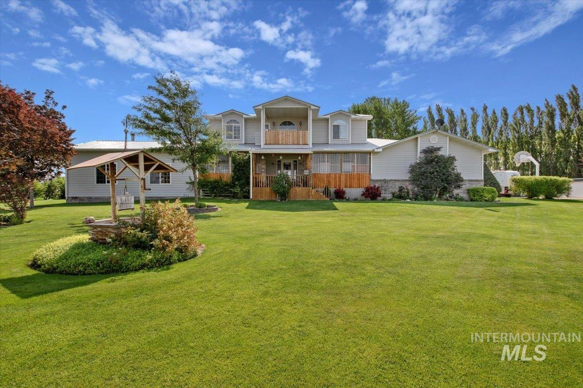3374 Cannell Lane Property Photo