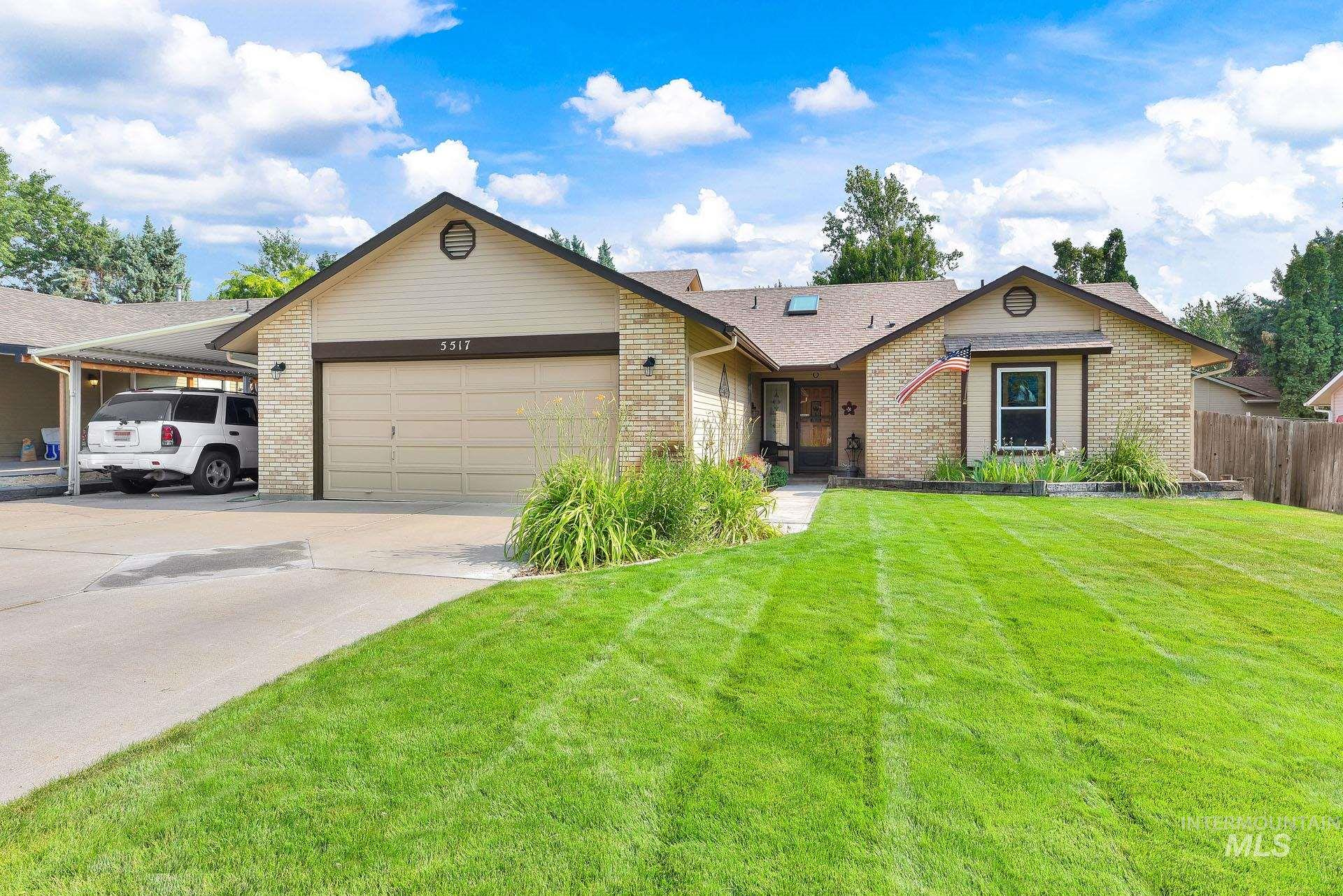 Copper Canyon E Real Estate Listings Main Image