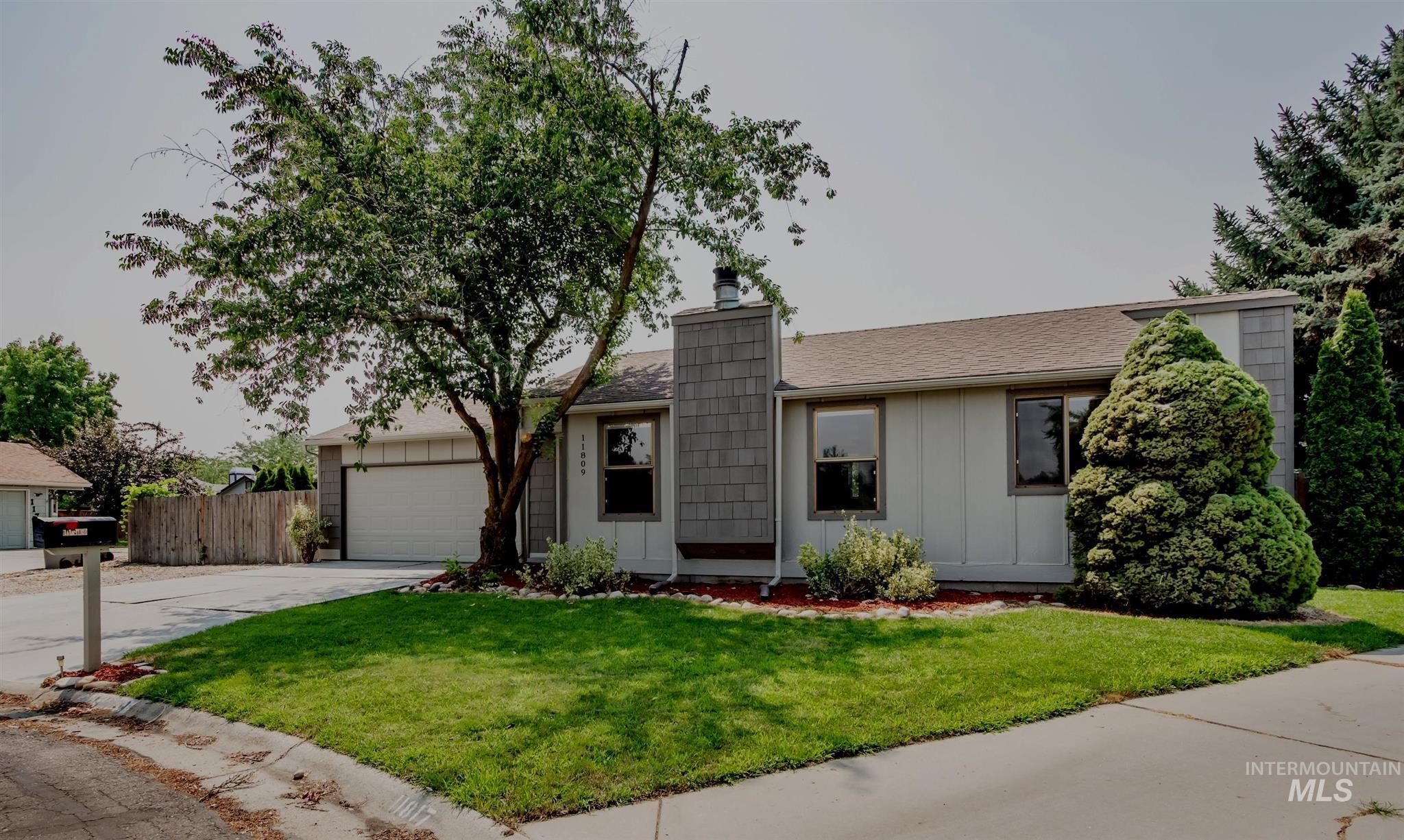 11809 W Demeyer Property Photo