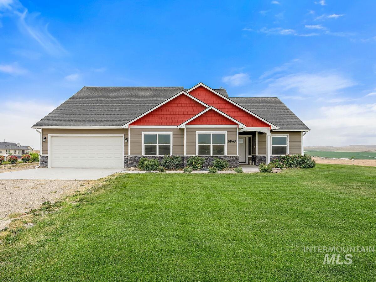 9949 Salmon Ridge Place Property Photo