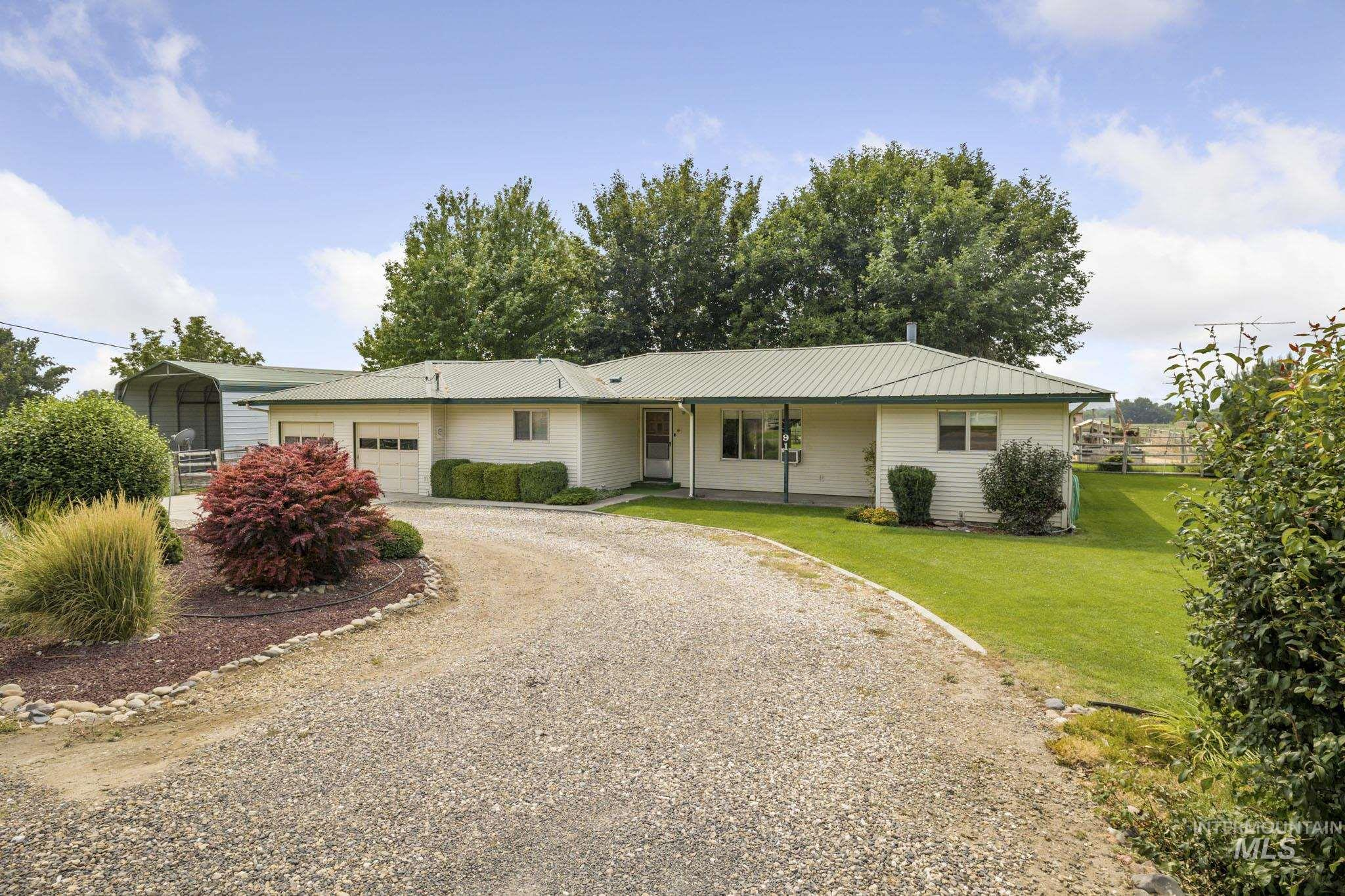 91 Hill Rd Property Photo
