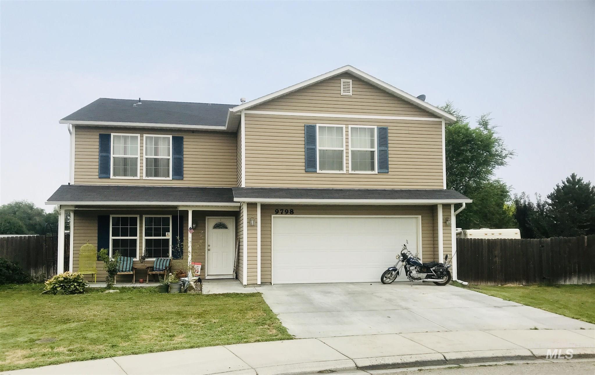 9798 W Hearthside Property Photo