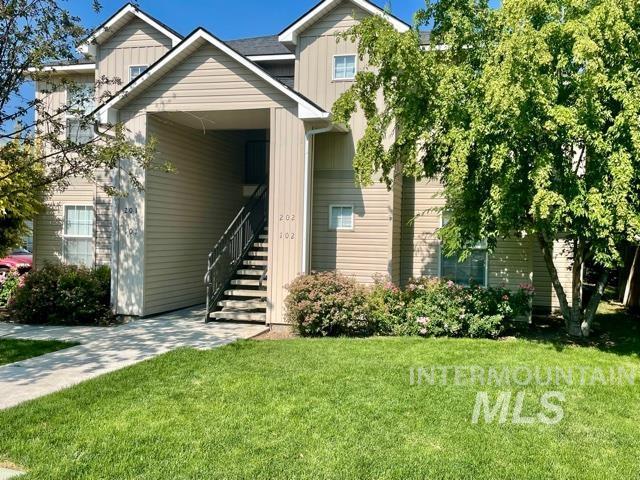 11840 W Cloverbrook Ln Property Photo