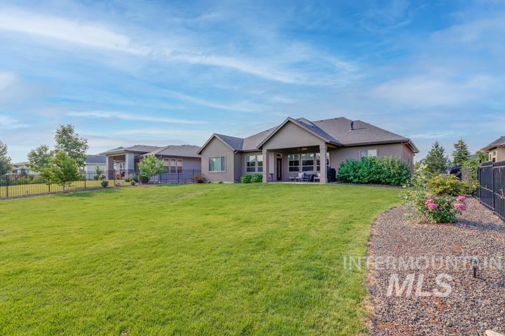 9530 W Twisted Vine Dr. Property Photo