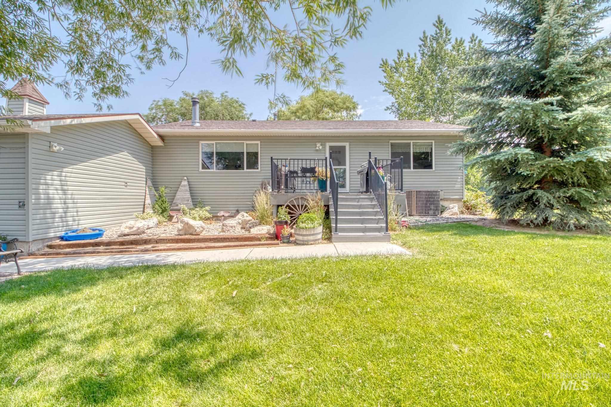 3696 Cedar Draw Ln Property Photo 1