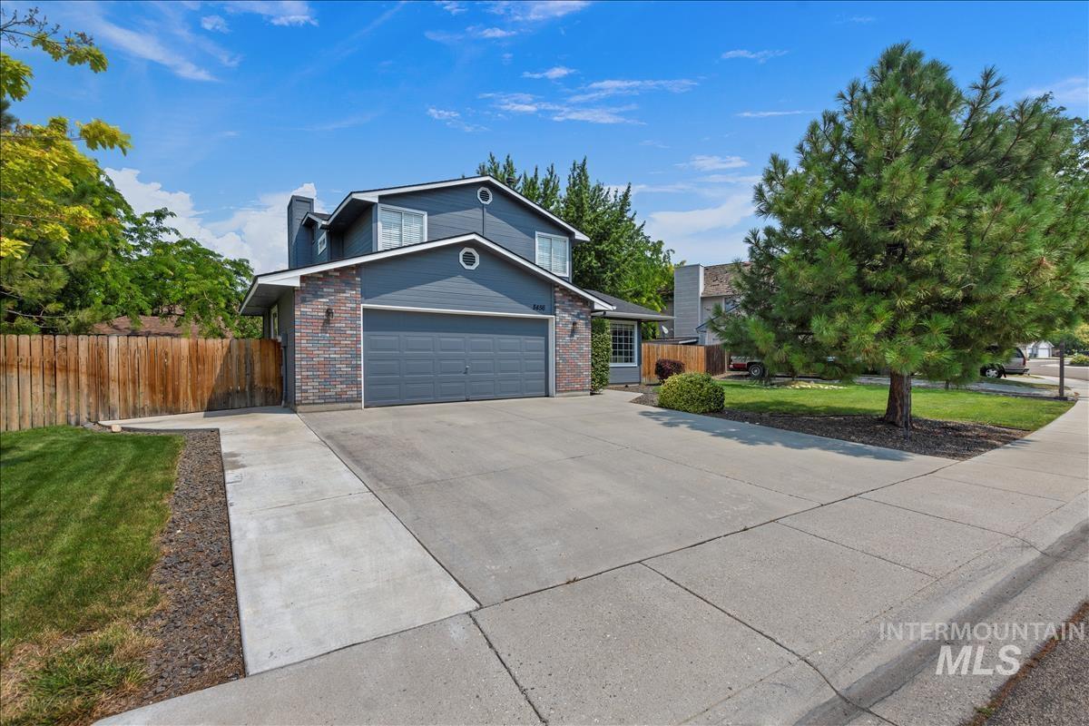 8456 W Donnybrook Property Photo
