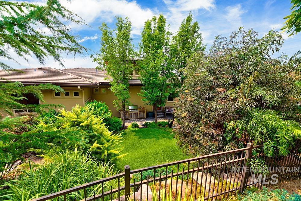 2484 S Starlite Ln Property Photo