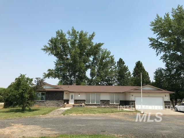 164 E 200 S Property Photo