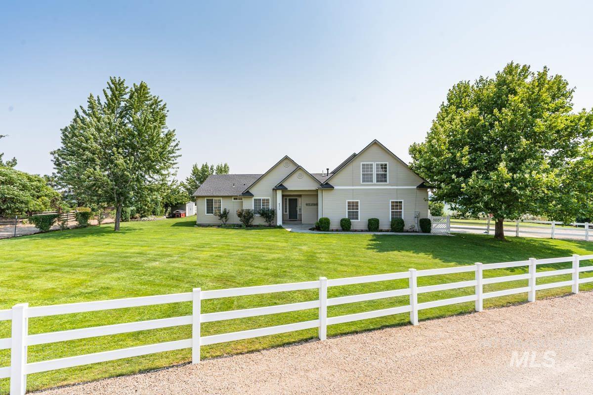 Elk Ridge Sub Real Estate Listings Main Image