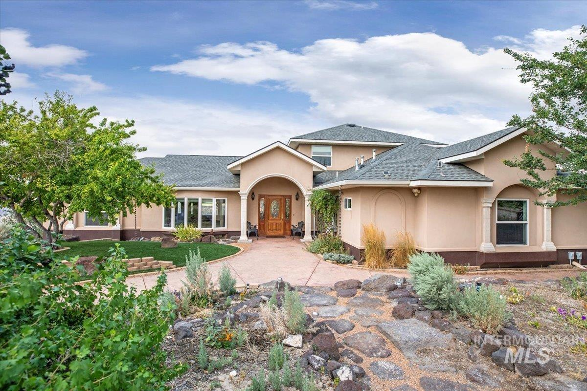 1752 E 4550 N Property Photo