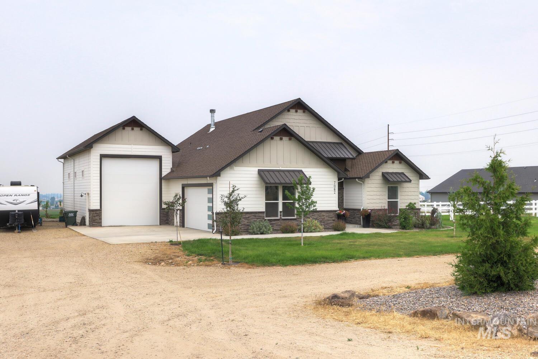 7062 Power Butte Ln Property Photo
