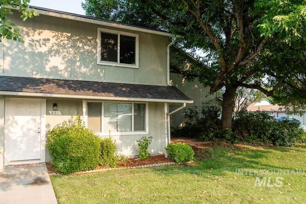 Benjamin Lane C Real Estate Listings Main Image