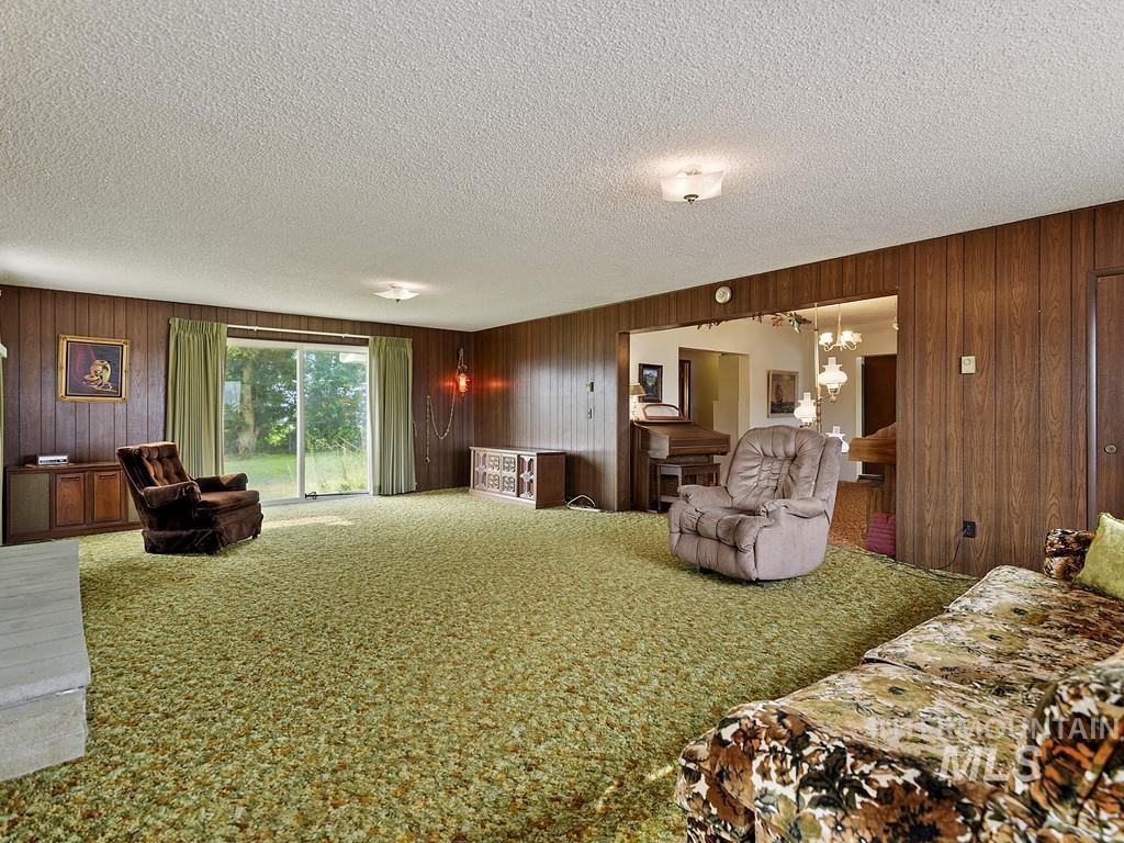 733 Pringle Rd. Property Photo 10