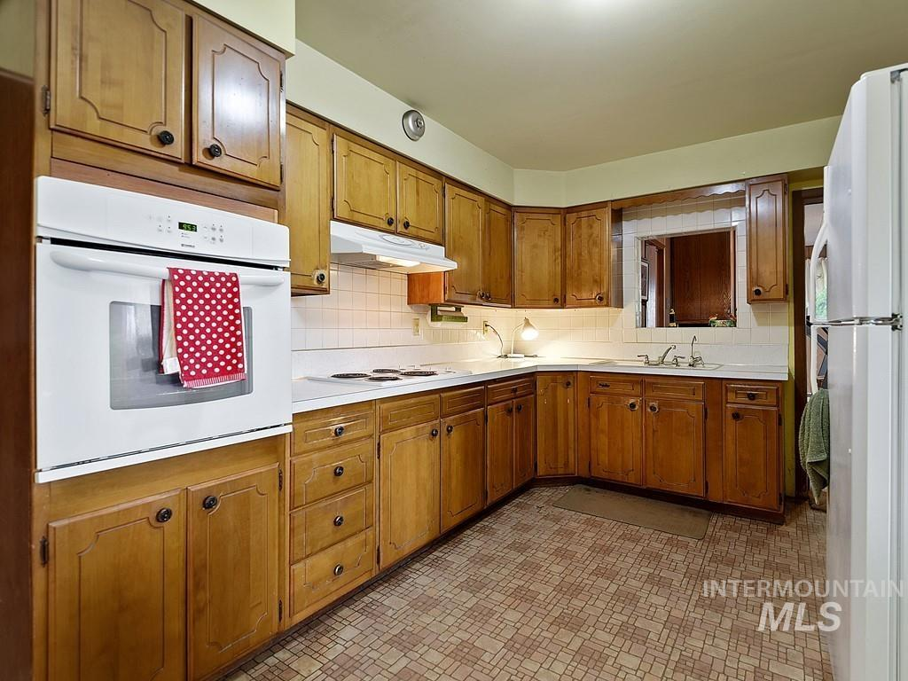 733 Pringle Rd. Property Photo 12