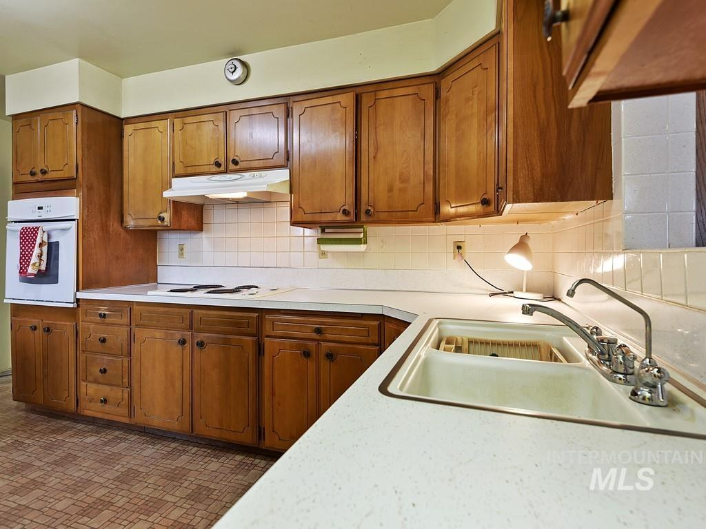 733 Pringle Rd. Property Photo 13