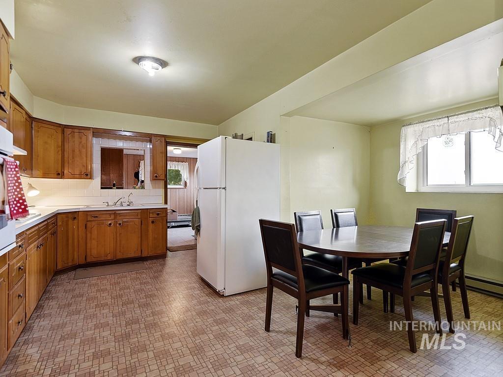 733 Pringle Rd. Property Photo 26