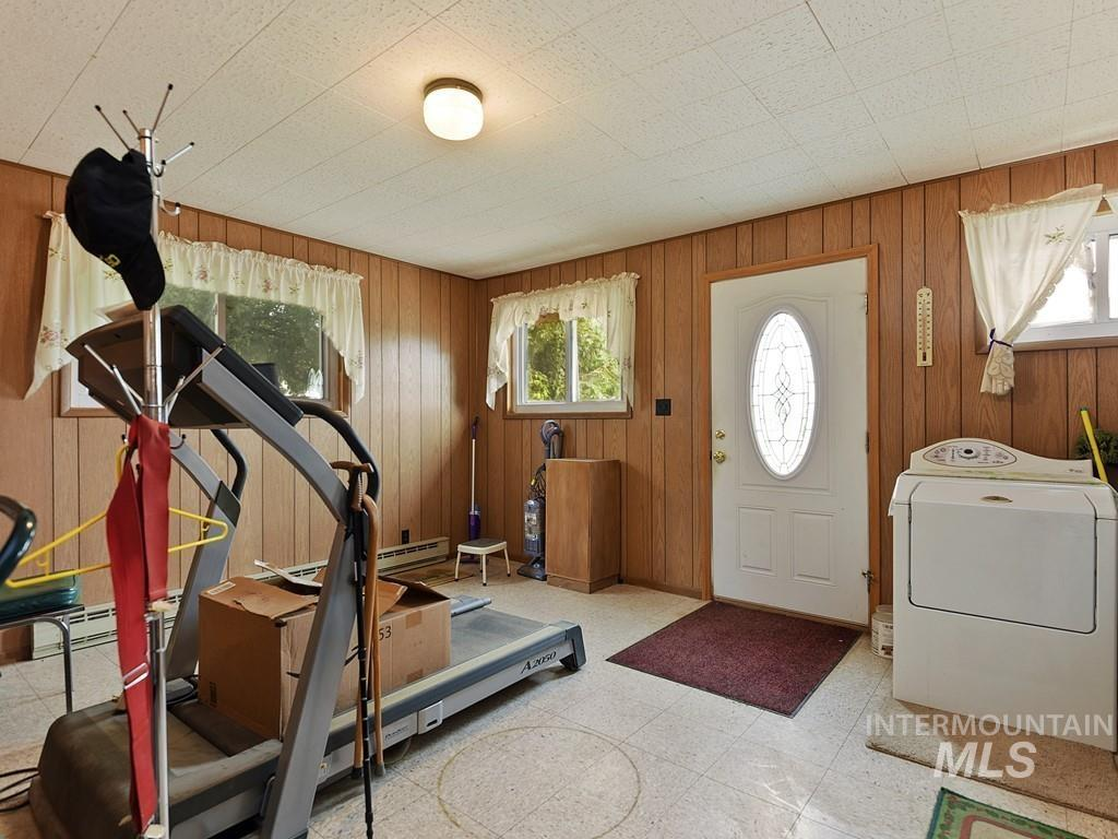733 Pringle Rd. Property Photo 32
