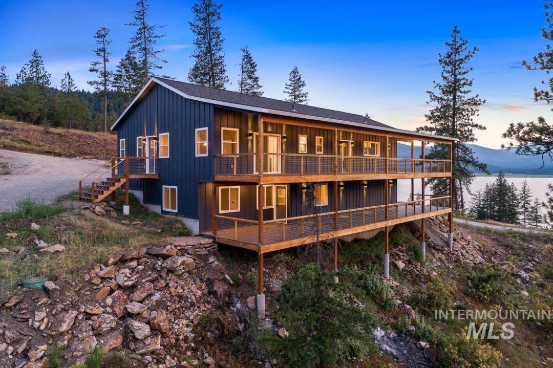 8171 W Osprey Ridge Rd Property Photo