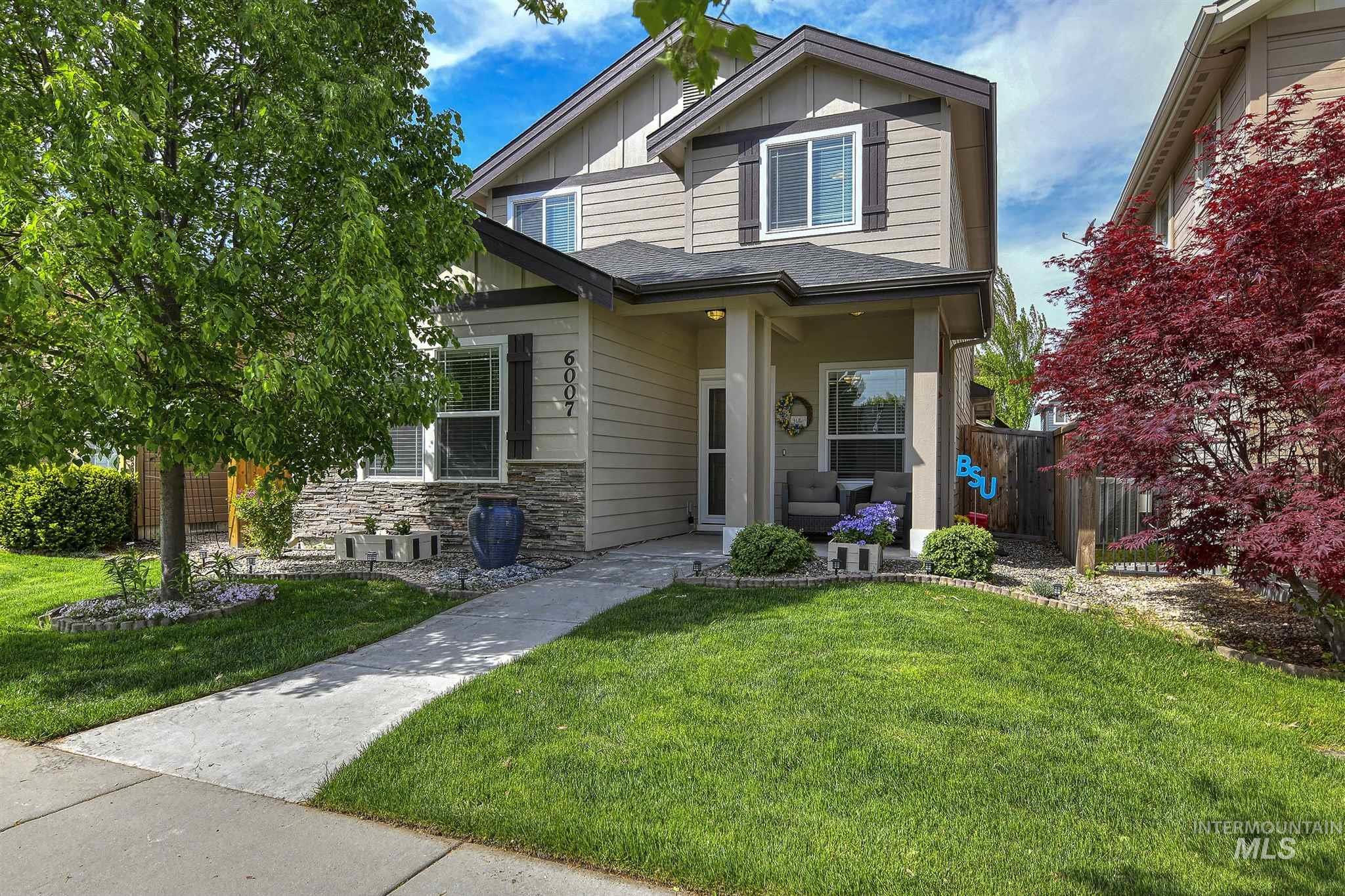 Greenbriar Commons Real Estate Listings Main Image