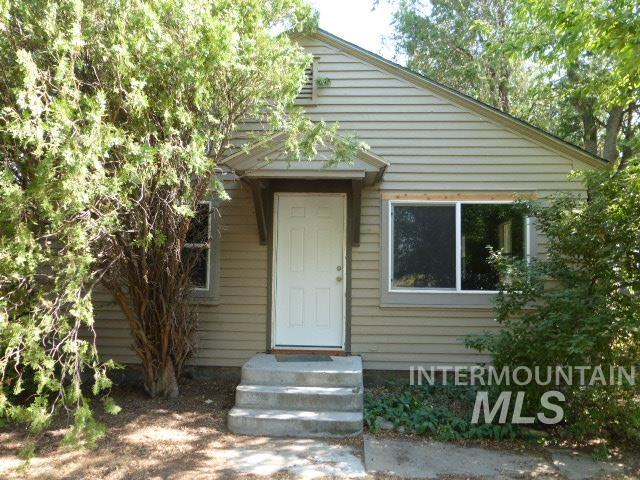 3225 E 3600 N Property Photo