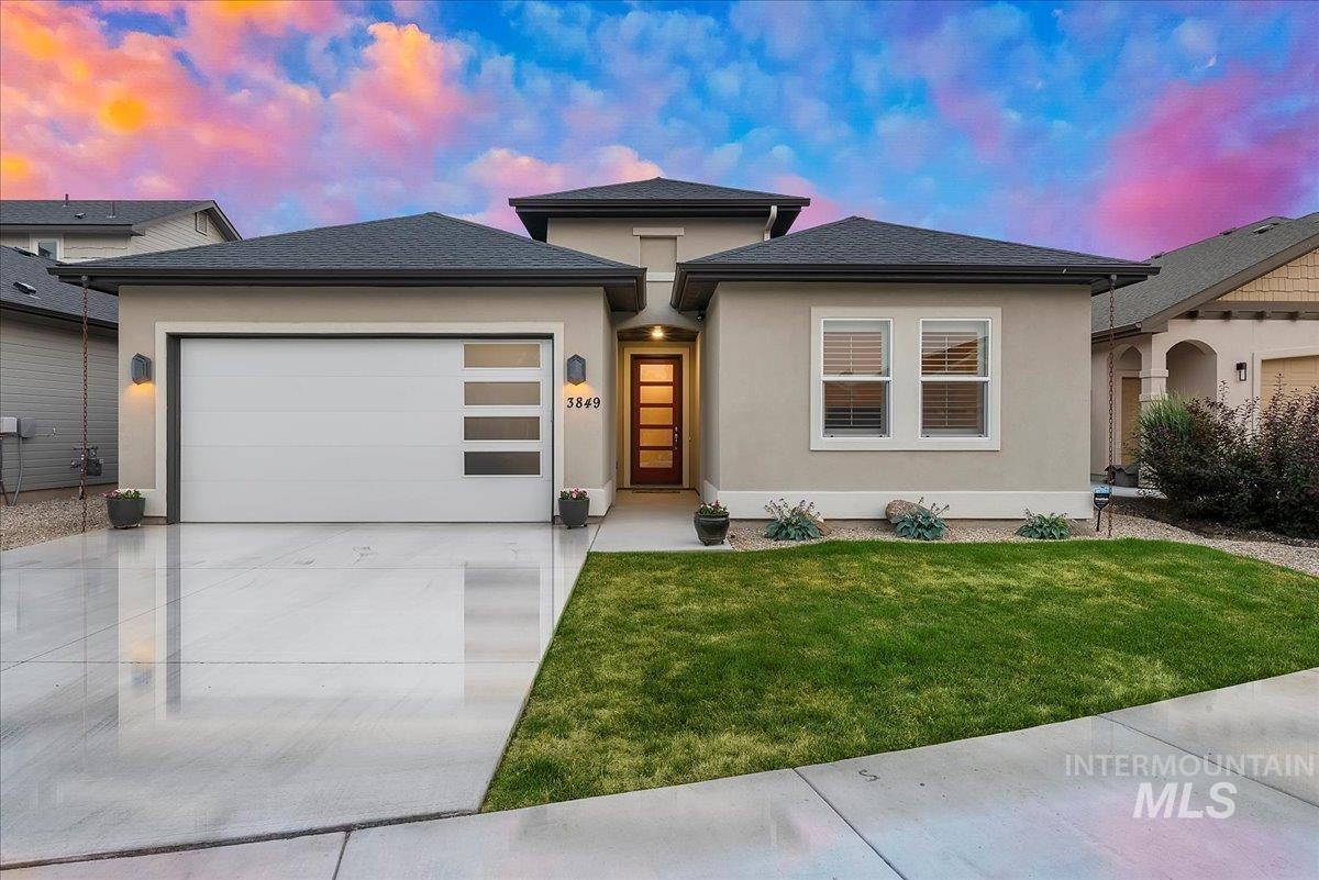 Creekstone Real Estate Listings Main Image