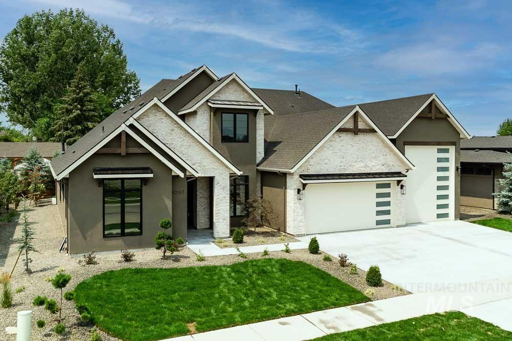 Creekwater Real Estate Listings Main Image