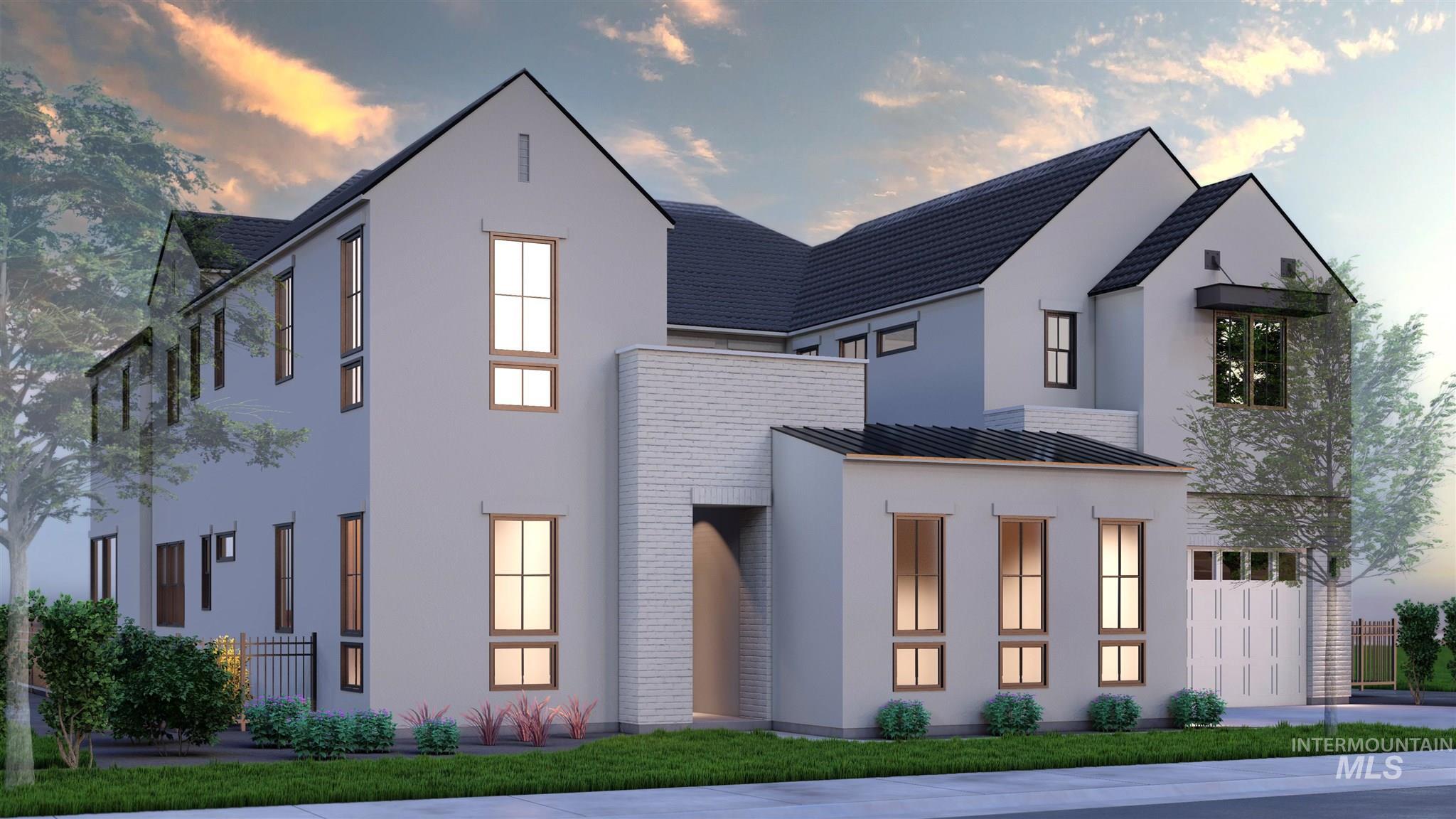2550 S Grebe Ave Property Photo