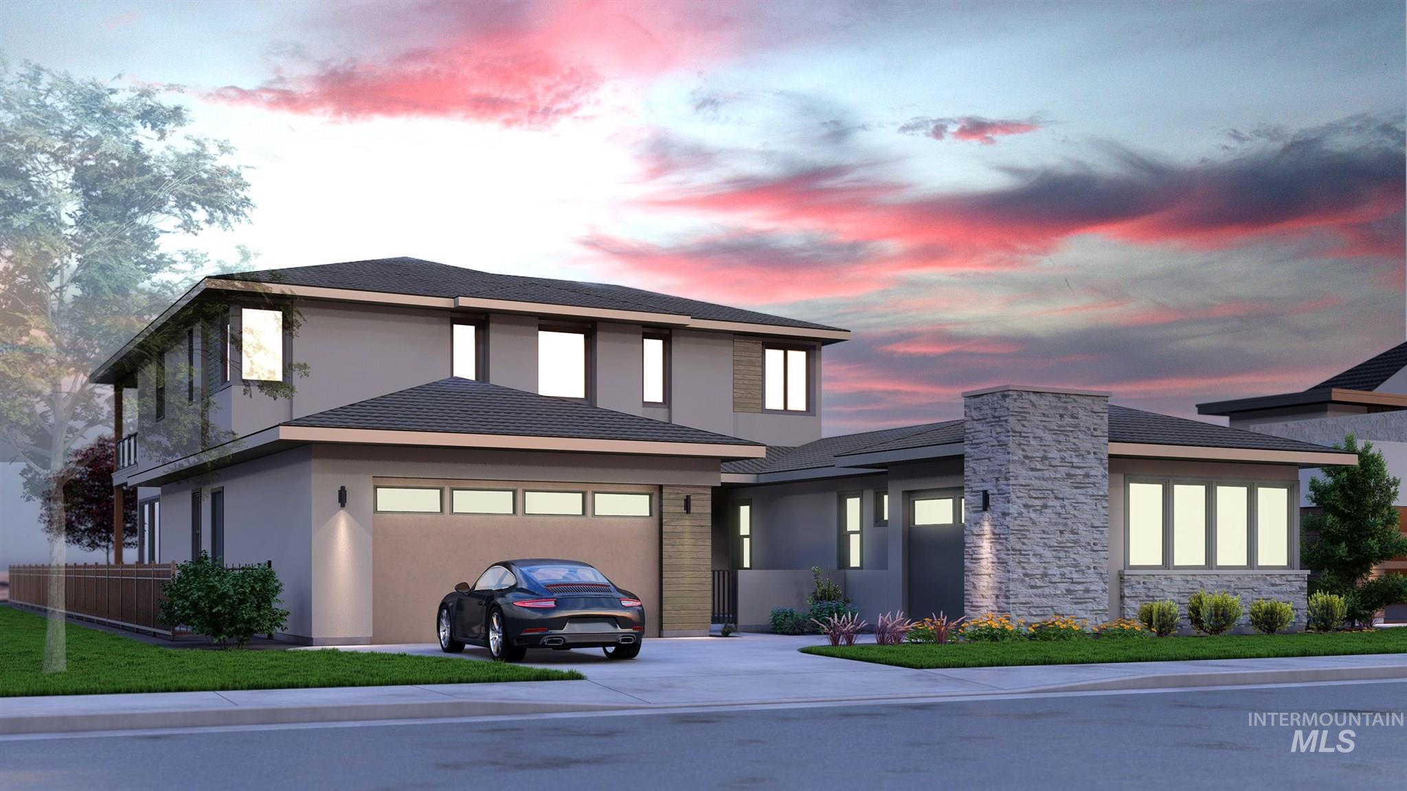 5971 E Marmount Ct Property Photo 1