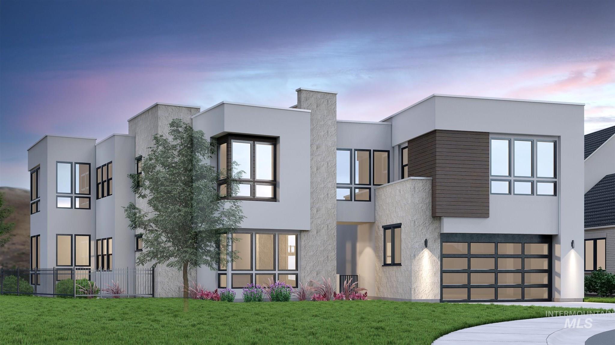 Harris North Real Estate Listings Main Image