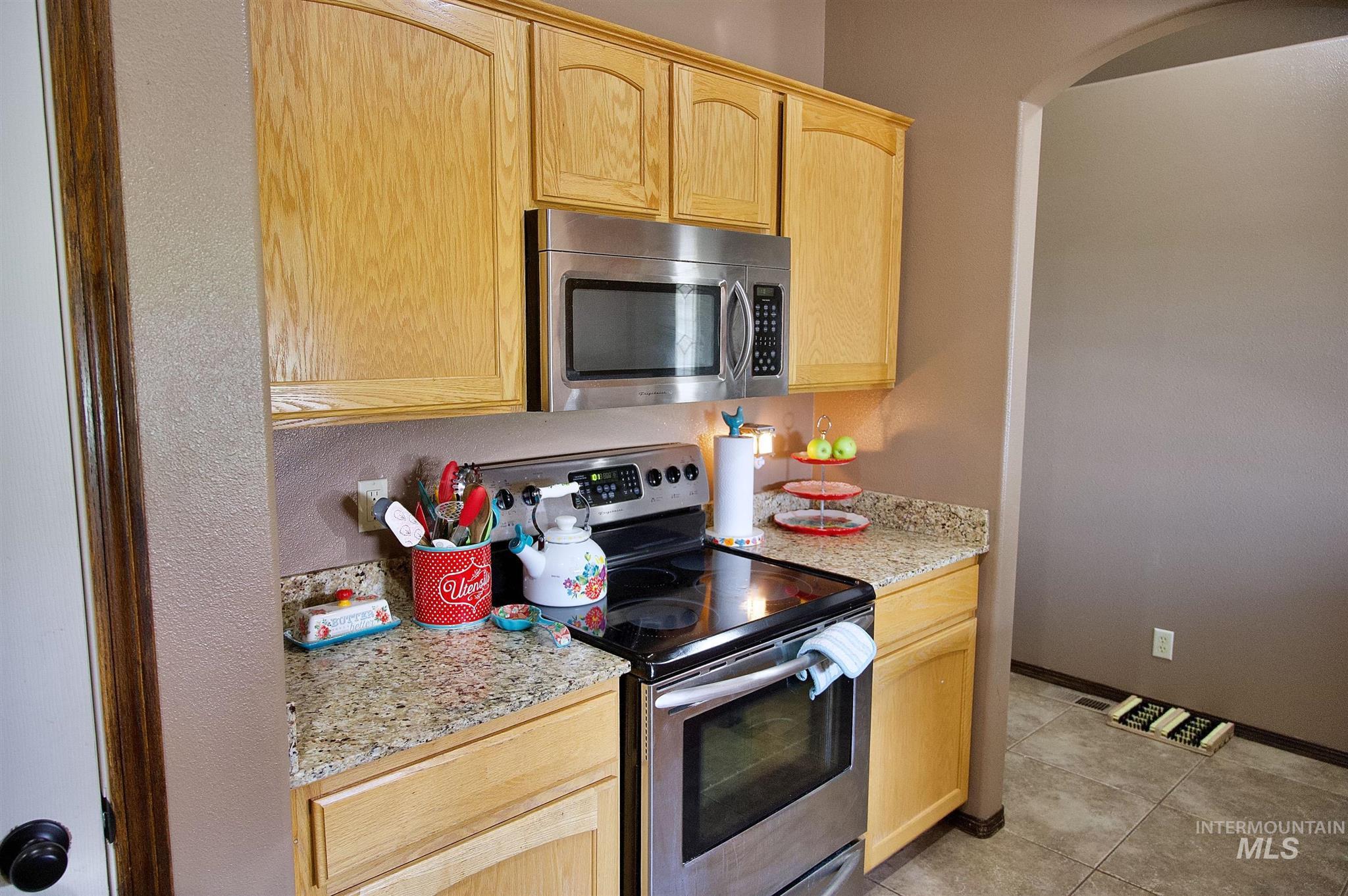 423 N 100 E Property Photo 19