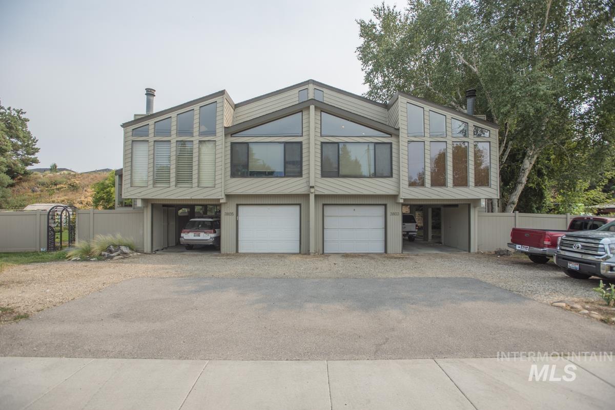 3805 E Boise Property Photo