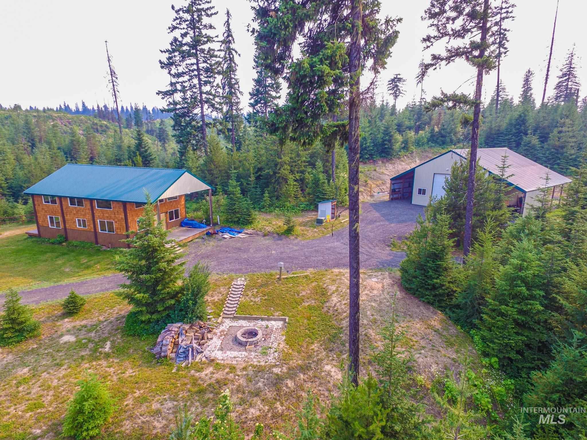 114 Fern Meadow Loop Property Photo