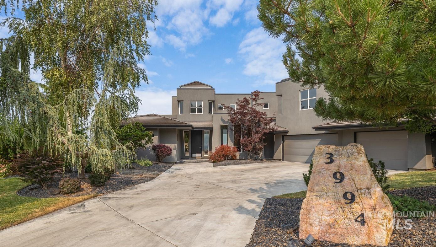 3994 W Quail Ridge Drive Property Photo