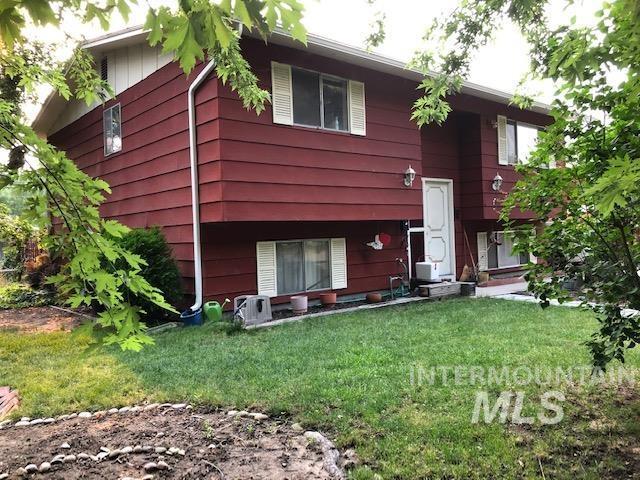 1745 S Grant Avenue Property Photo