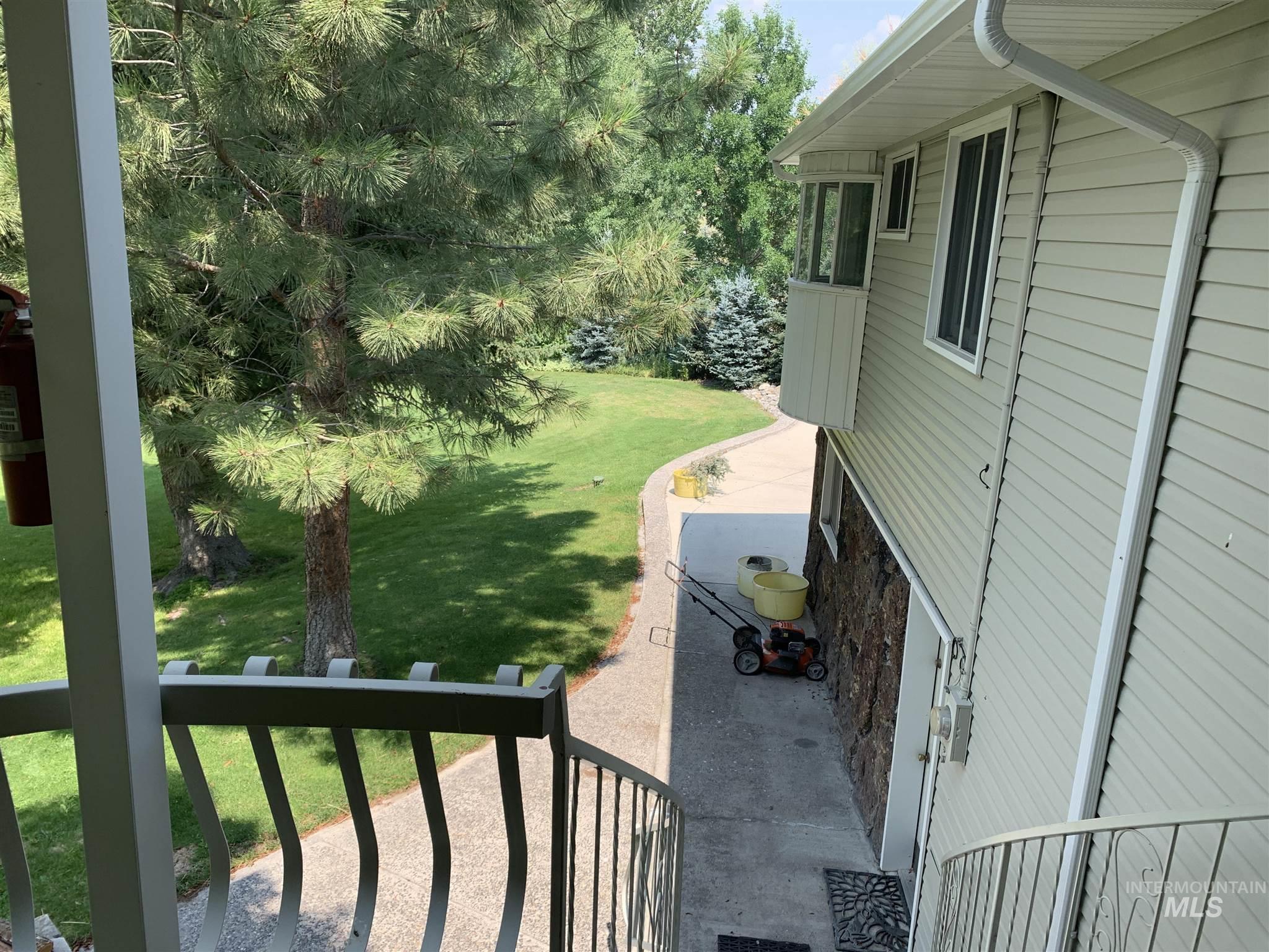 83250 Real Estate Listings Main Image