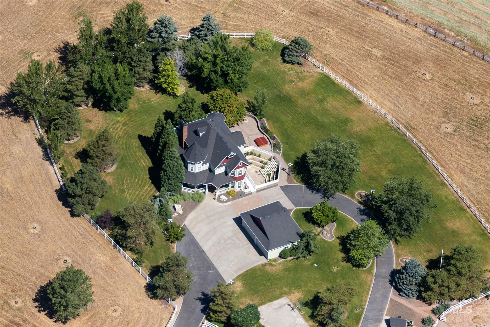 10506 Farner Rd Property Photo