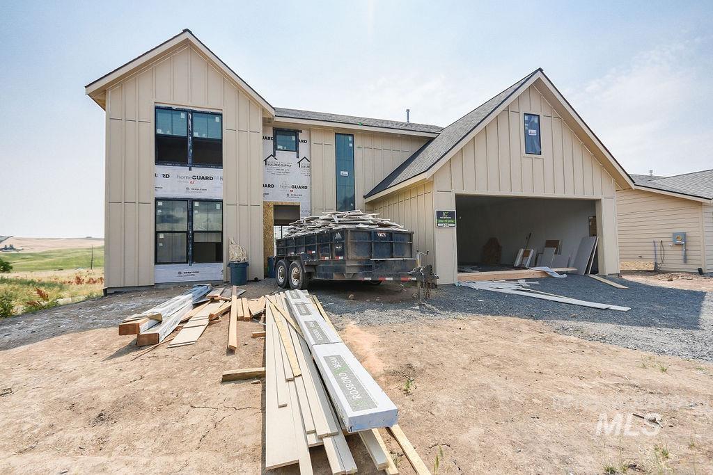 439 Southview Property Photo 4