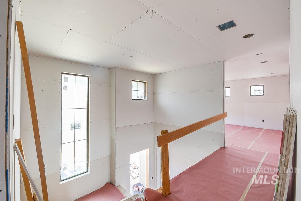 439 Southview Property Photo 20
