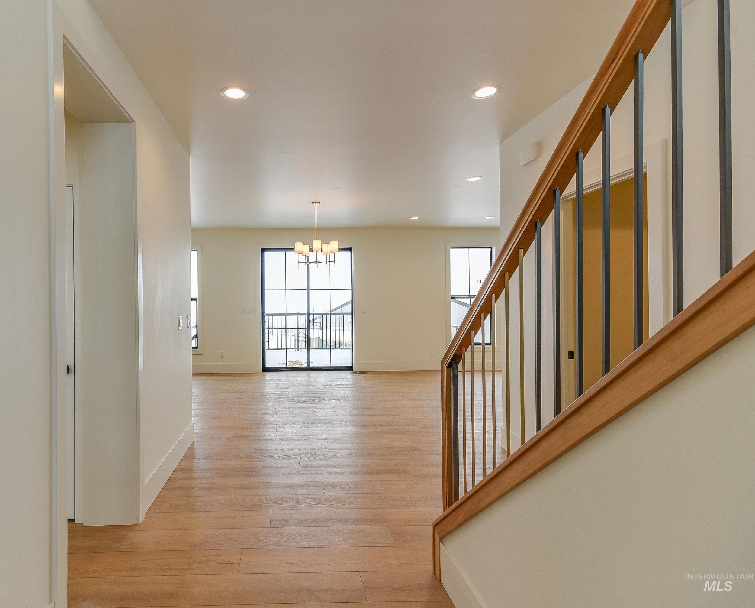 439 Southview Property Photo 32